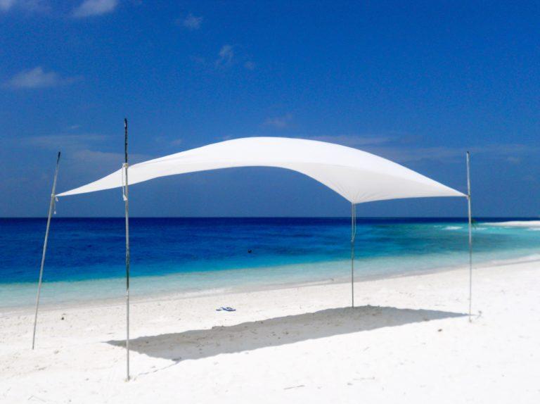 Benvenuto alle Maldive | Soggiorno Low Cost