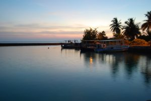 Hangnaameedhoo-island-maldives-soggiorno-low-cost-guesthouse-ari-atoll-harbour