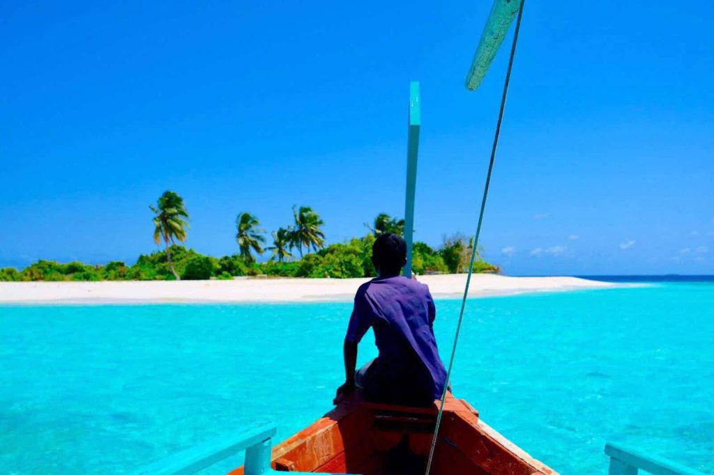 Sconti soggiorno maldive soggiorno low cost for Soggiorno alle maldive