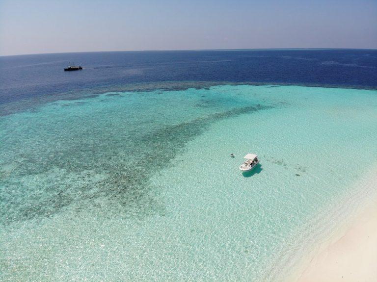 Promo autunno alle Maldive | Soggiorno Low Cost