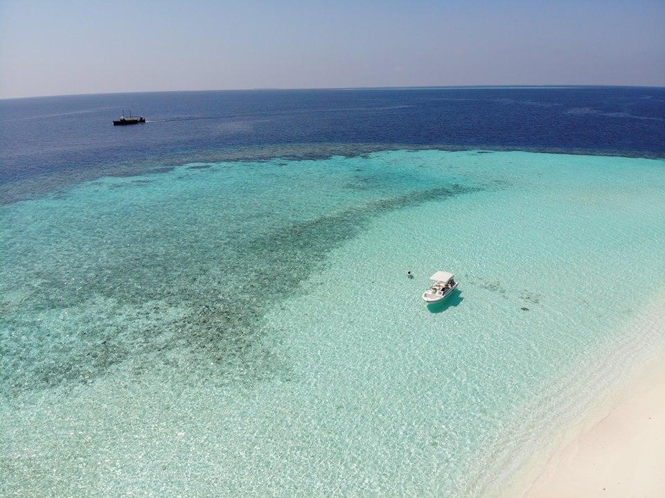 Promo autunno alle maldive soggiorno low cost for Soggiorno alle maldive