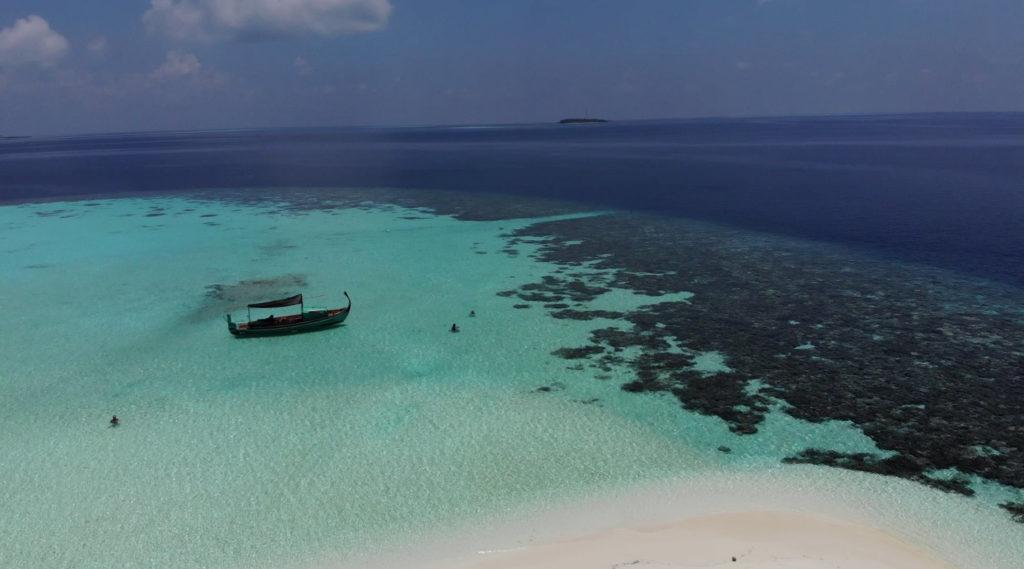 Maldive soggiorno low cost for Soggiorno alle maldive